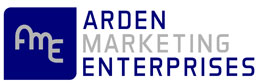 Arden Marketing Enterprises